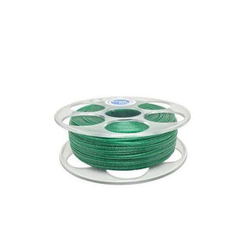 Azure: Glitter zöld