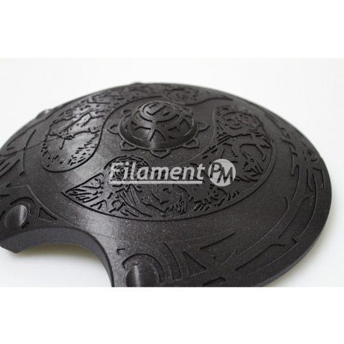 FilamentPM PLA - Graphite