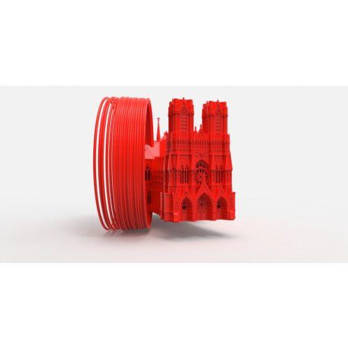 TreeD PLA - Fusion Alumin (retractos nyomtatáshoz alkalmas)