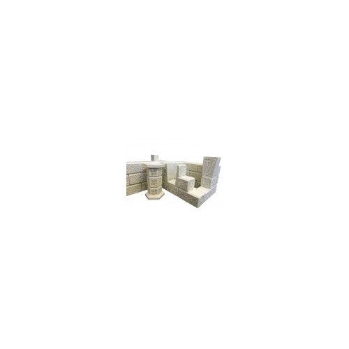 FilamentPM: PLA - Marble Light (márvány) - 50dkg