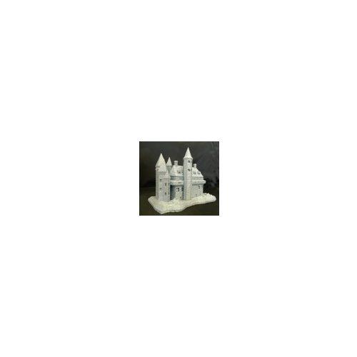 FilamentPM: PLA - Marble dark (kőszerű) - 50dkg
