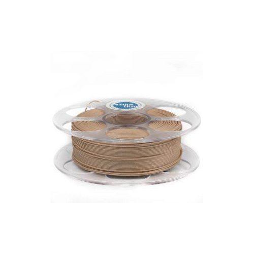 Azure: PLA - Fenyő (40% fatartalom) - 75dkg