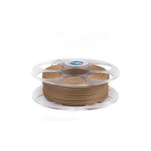 Azure: PLA - bambusz (40% fatartalom) - 75dkg