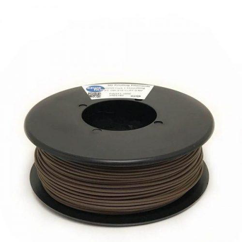 Azure: PLA - parafa (40% fa tartalom) - 30dkg