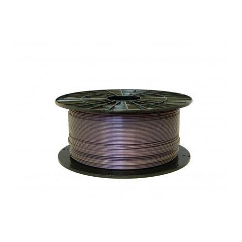PM PLA - metallic violet