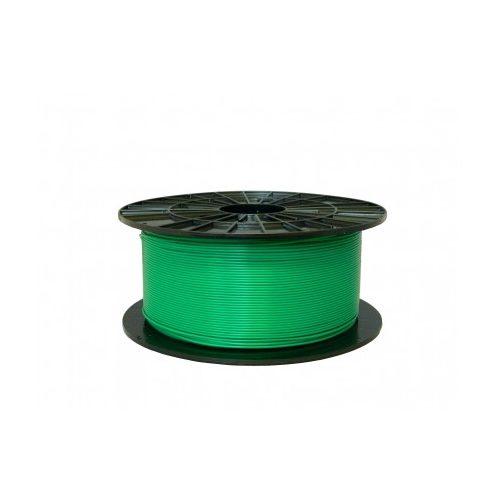 PM PLA - zöld