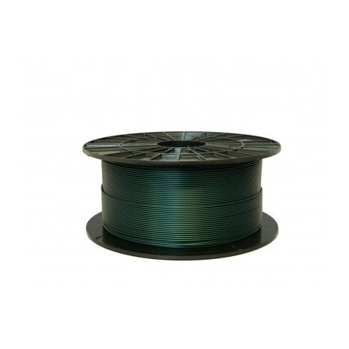 PM PLA - metallic green (NASA green)