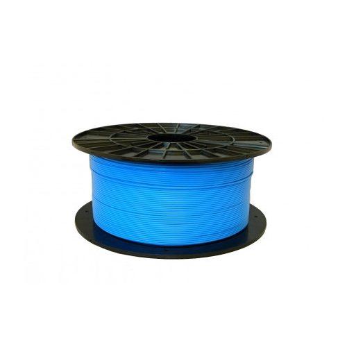PM PLA - blue (himmel)