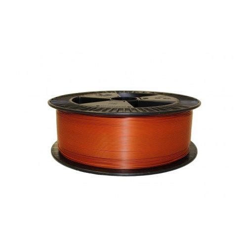 PM PLA - copper