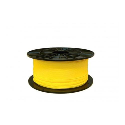 PM PLA - sárga