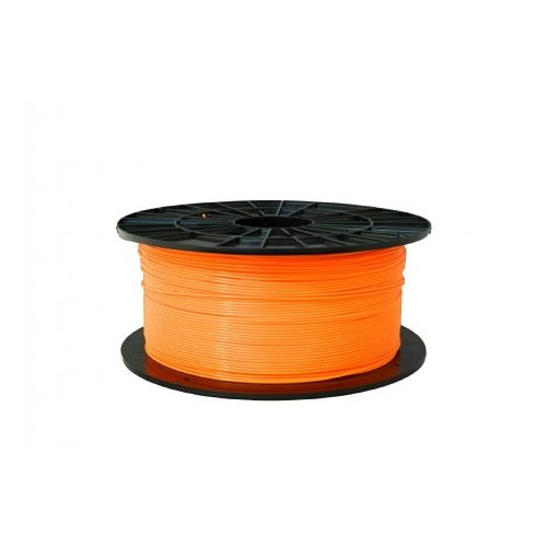 PM PLA - orange