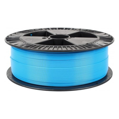 FilamentPM PLA - baby blue 2,0 kg