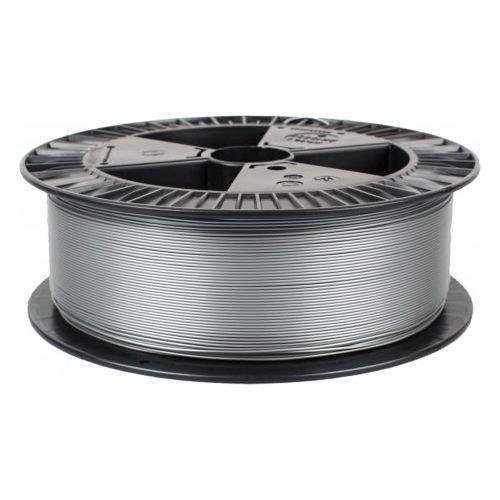 FilamentPM PLA - silver 2,0 kg