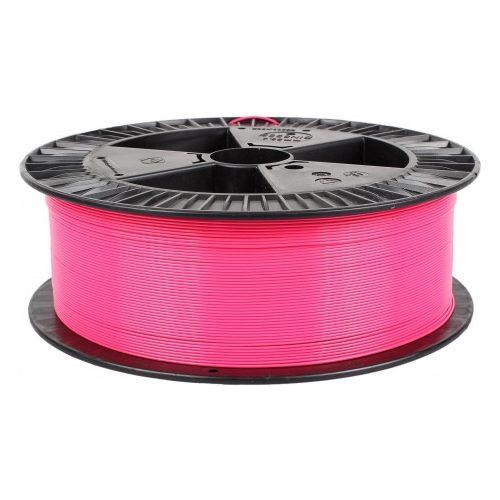 FilamentPM PLA - pink 2,0 kg