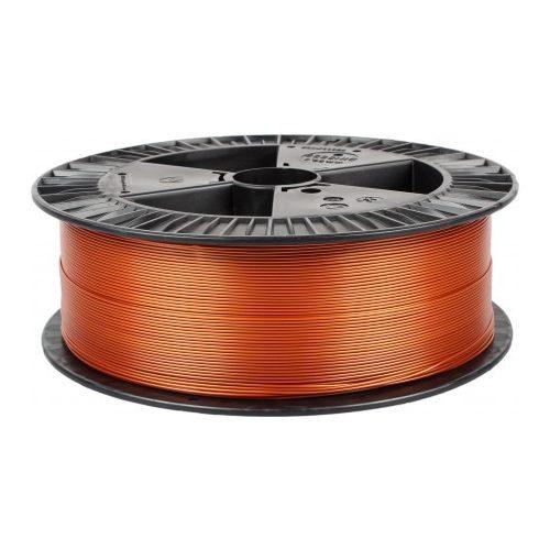 FilamentPM PLA - copper 2,0 kg