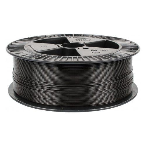 FilamentPM PLA - fekete 2,0kg