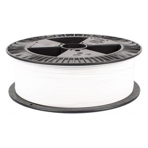 FilamentPM PLA - white 2,0kg
