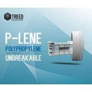 TreeD: PP - carbon