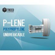 P-LENE 4