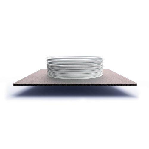 LENEPLATE (méretre rendelhető, ár csak irányadó egy 30x20cm-hez)