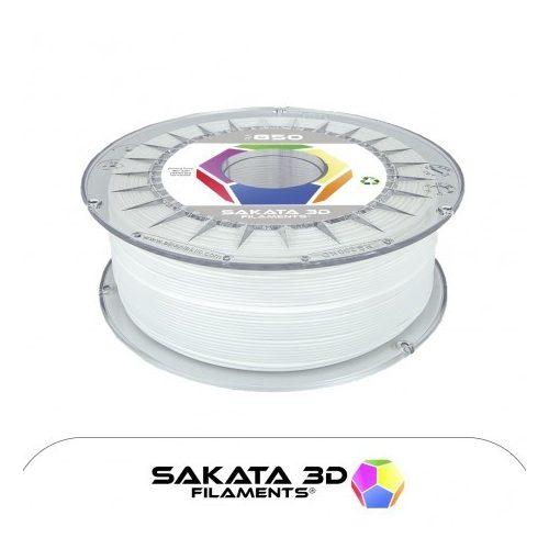 Sakata: PLA white