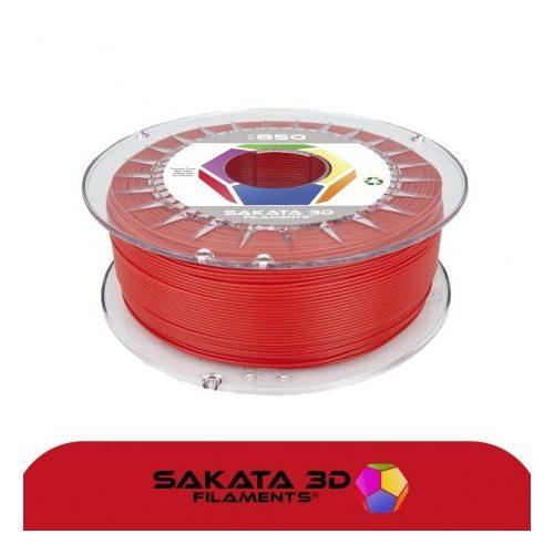 Sakata: PLA Red