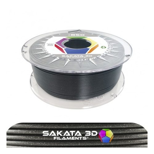 Sakata: PLA Magic coal