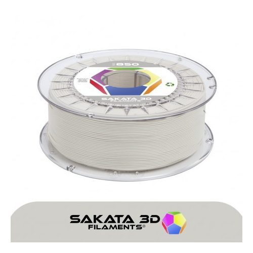 Sakata: PLA Ivory