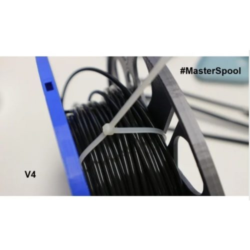 Sakata: PROMO  5db Spool + Master spool
