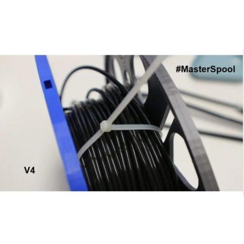 Sakata: PROMO 10db spool + Master Spool