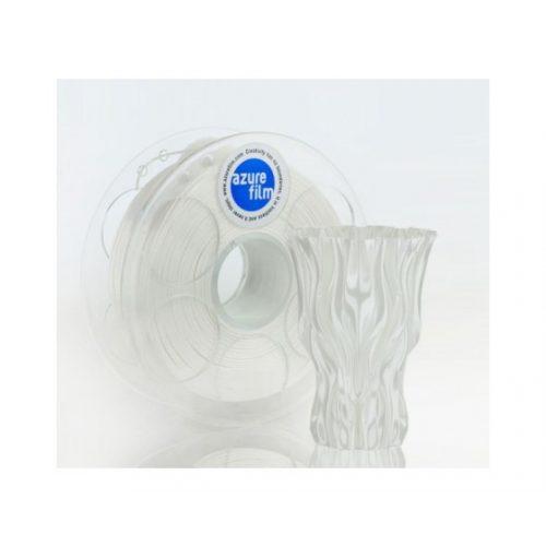 Azure PLA - Silk White