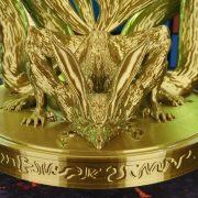 Azure PLA - Silk Jungle Gold