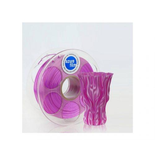 Azure PLA - Silk Pink