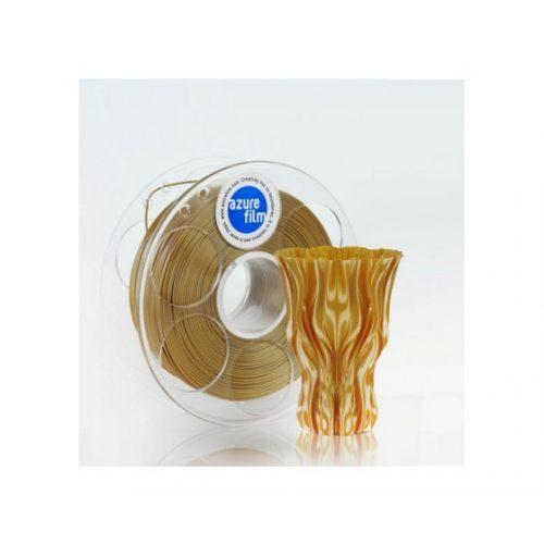 Azure PLA - Silk Sand
