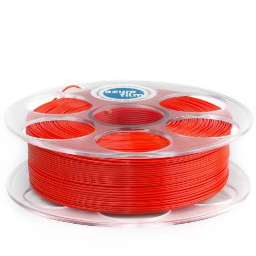 StrongMan PLA - piros