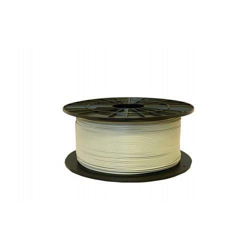 Filament PM: PC+ABS