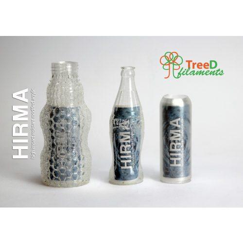 HIRMA -PMMA