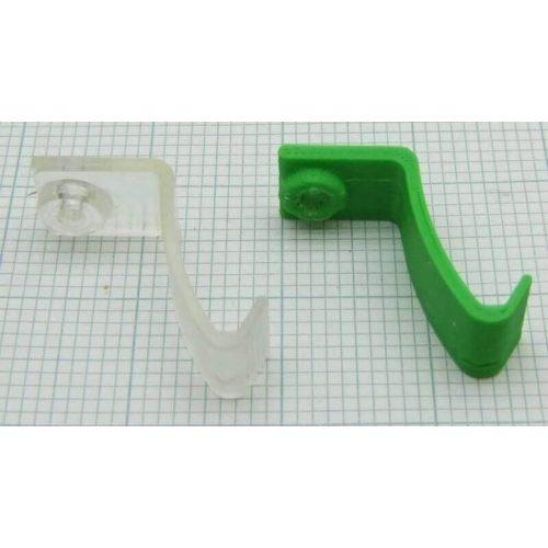 PMMA -plexiüveg