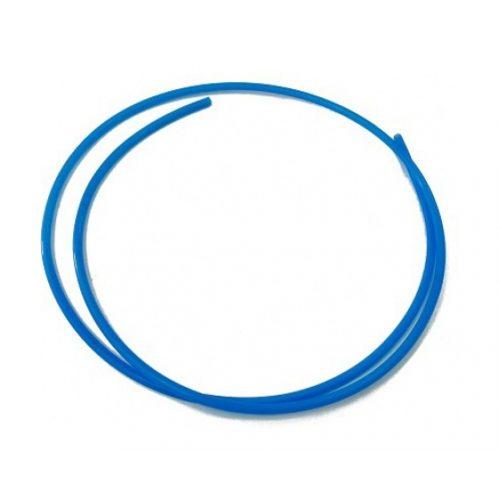 Capricorn teflon tube 2/4 mm - 1m (rendelésre)