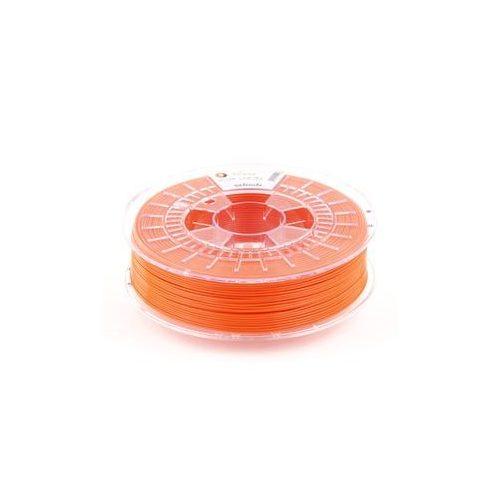 TPU Medium (shoreA 98) - neon orange