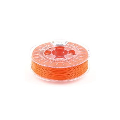 TPU Medium (shA 98) - neon orange - 75dkg