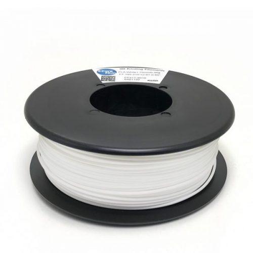 Azure: TPU soft (shA 85) - fehér - 30dkg