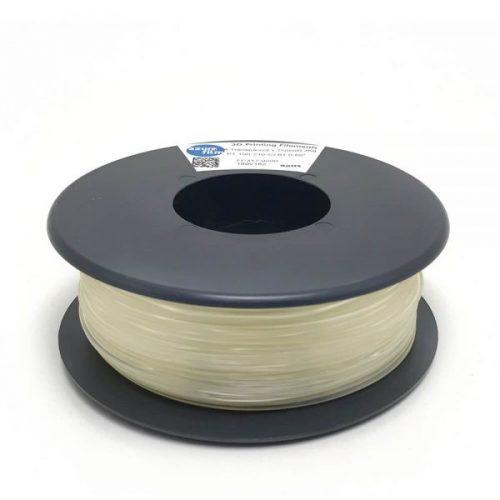 Azure: TPU soft (shA 85) - transparens - 30dkg