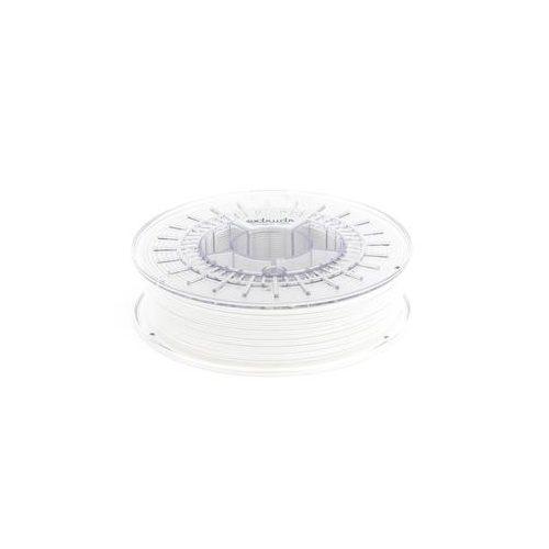 TPU Medium (shoreA 98) - fehér