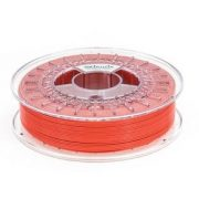 TPU Medium (shoreA 98) - hellfire piros