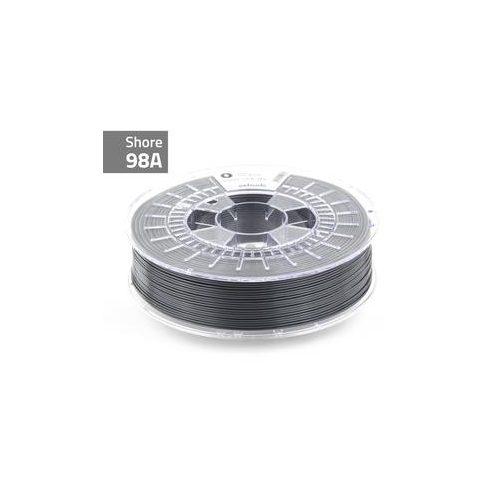 TPU Medium (shA98) - antracit - 75dkg