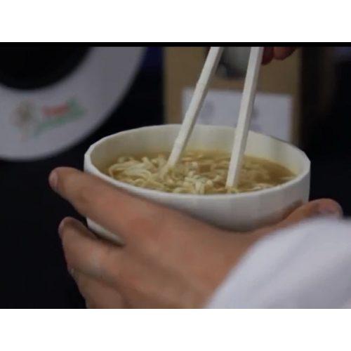 Shogum - HTPLA - fehér (nem kisütős)