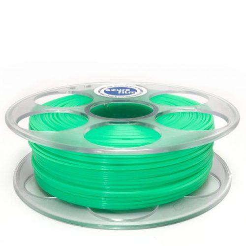 Azure PLA - Luminous Green
