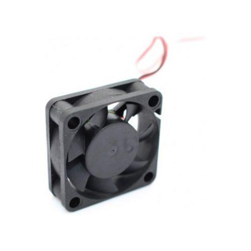 4010 Cooling fan 24/12V - Creality