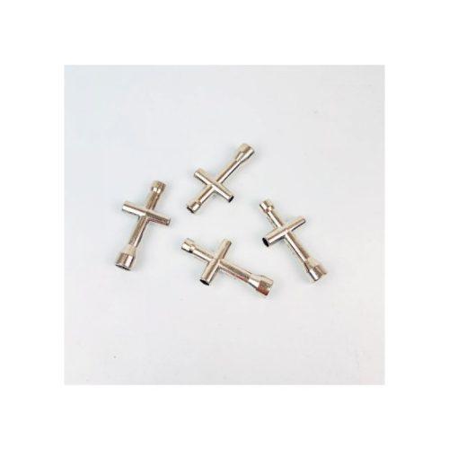 Nozzle kiszedő kulcs - 7mm